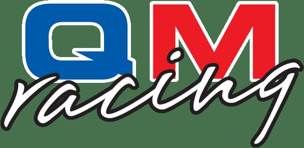 QM Racing