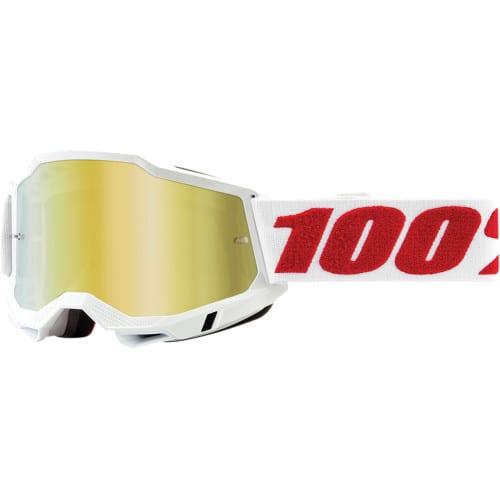 MASCHERA 100% ACCURI 2 DENVER
