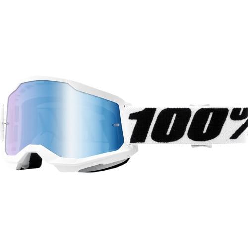 Shop Online MASCHERA 100% STRATA 2 EVEREST