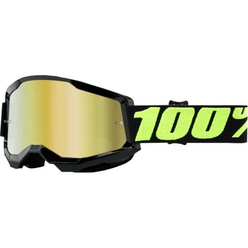 MASCHERA 100% STRATA 2 UPSOL