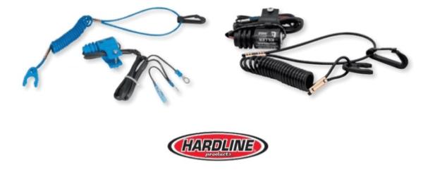 Shop Online INTERRUTTORE EMERGENZA ATV HARDLINE GUNNAR