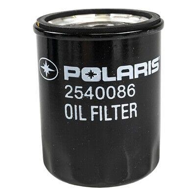 FILTRO OLIO POLARIS 2540086